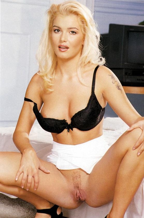 Monica Moore Porn 113