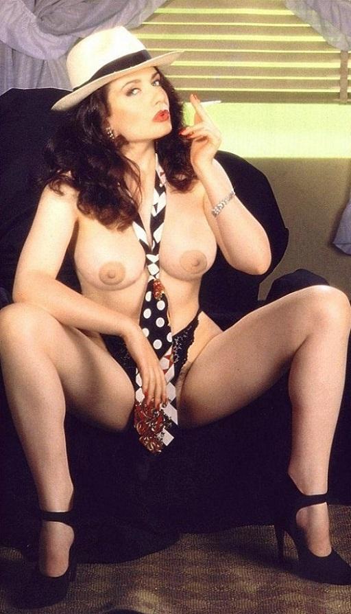 jessica rizzo порнофото