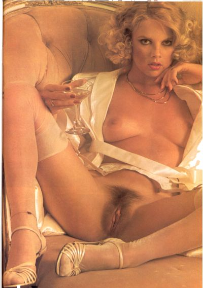 Did free nancy nudes amateur