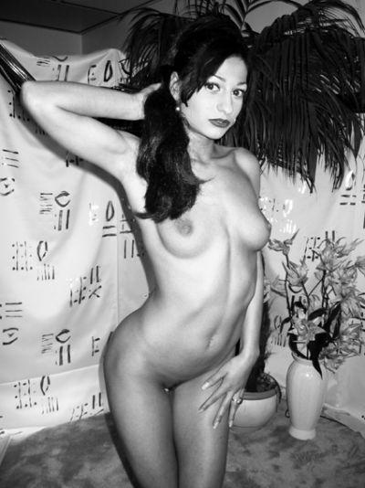 Big breasted german porn vids