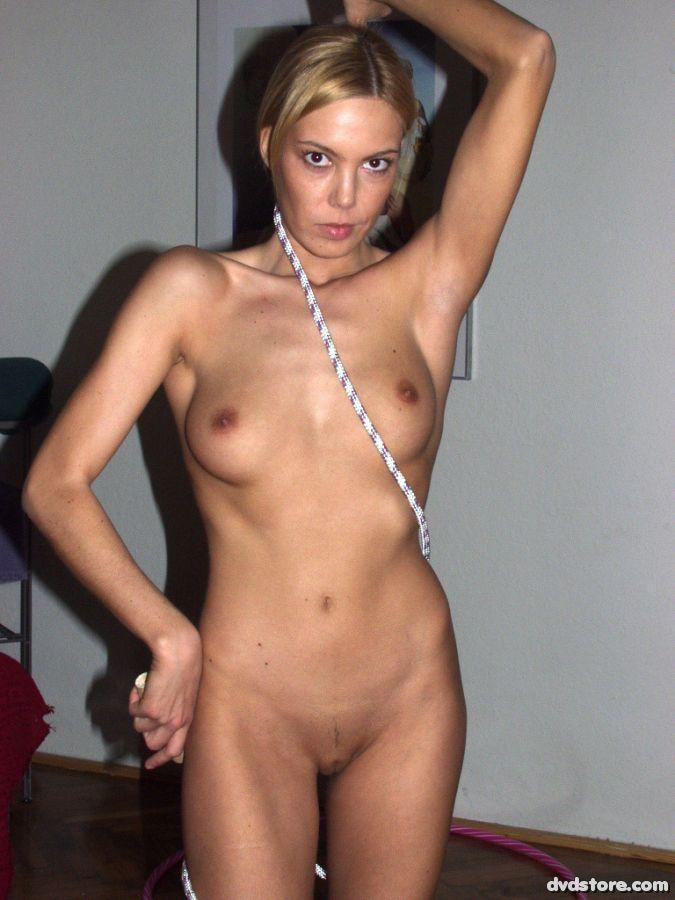 Porno Lindas