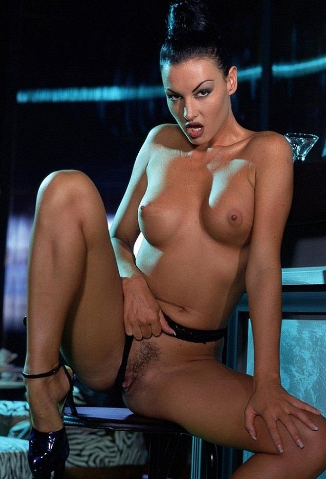 porn laura angel ww.film porno