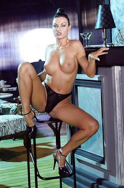 Laura Angel Porno