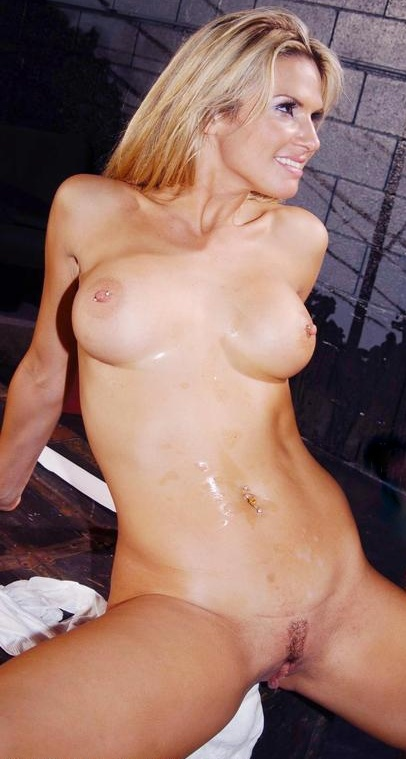 Actriz porno sabana samson