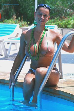 swinger club münchen sexy susi porn