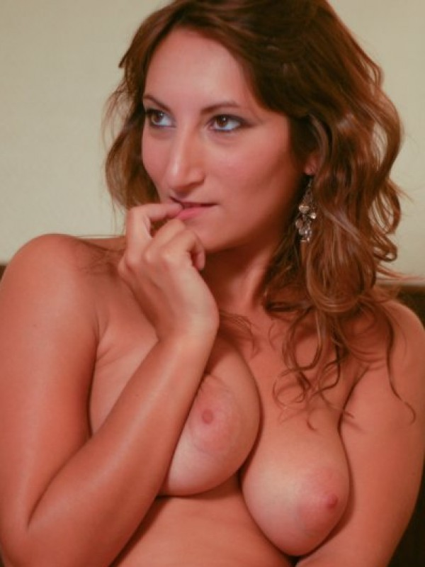 Charlotte Porno