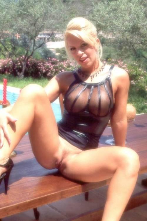 Порно онлайн dolly golden