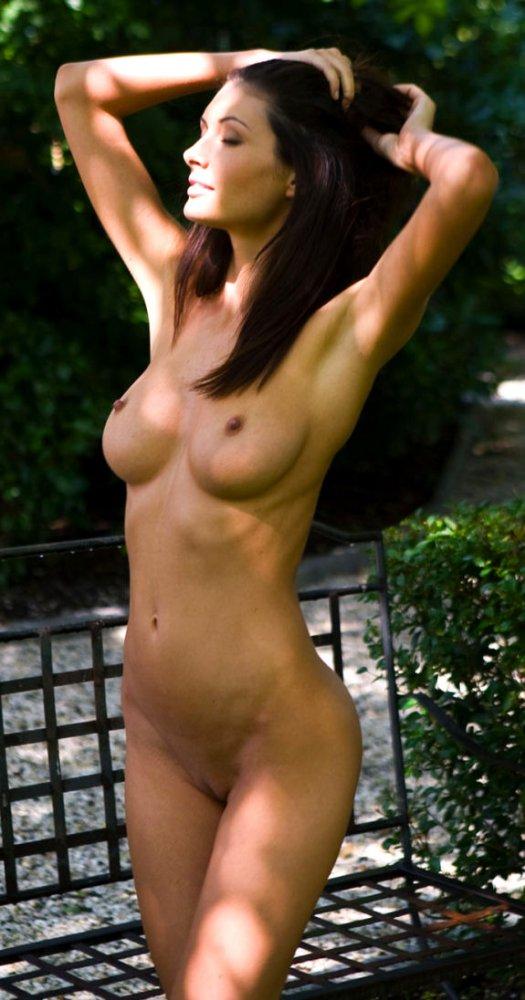 local girl sexy clip