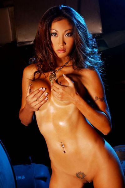 Nicole Oring Porno 15