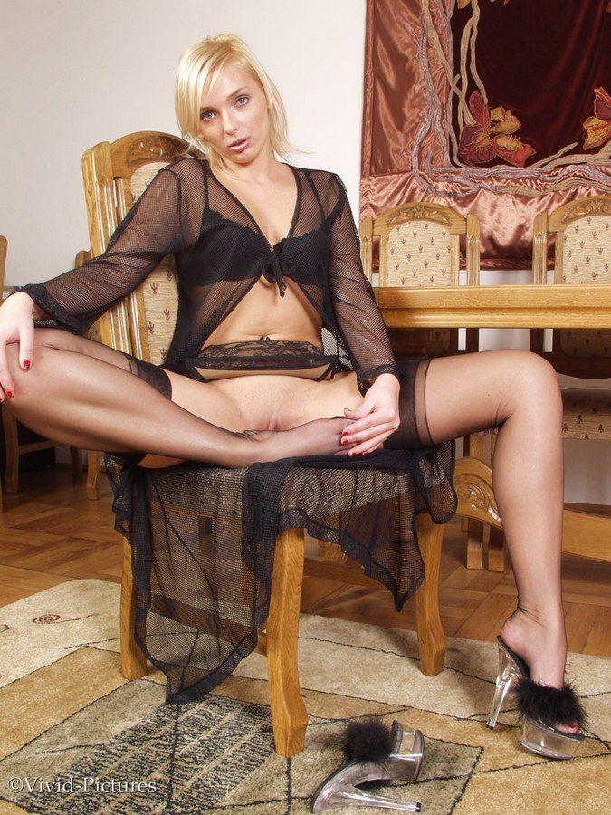 Dominika Porno