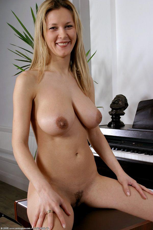 wwe aj naked pussy pics