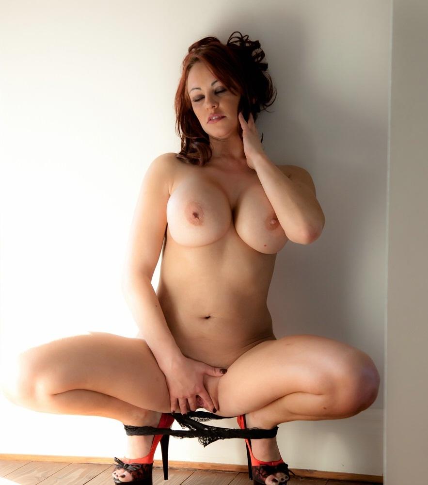Big body boob sexy
