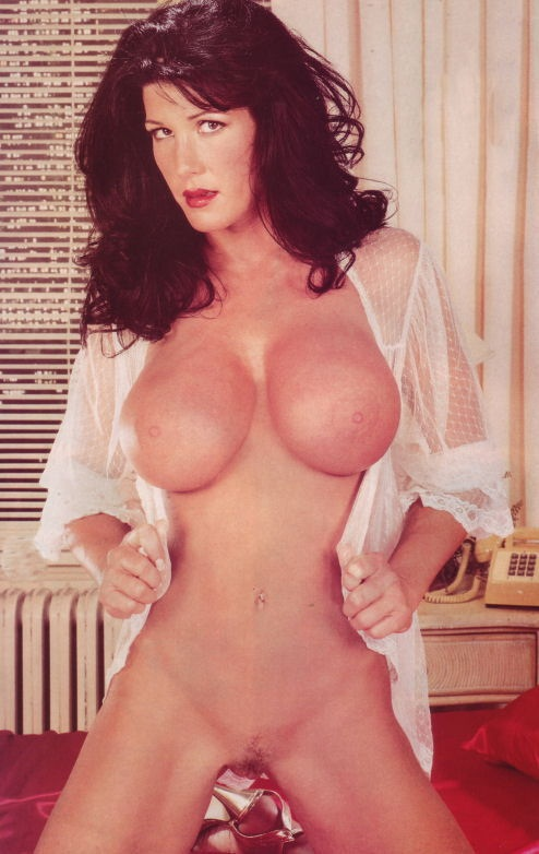 Holly Body Nude Gif Ex Girlfriend Photos
