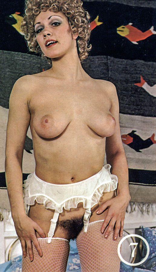 louise frevert porno amazing escort