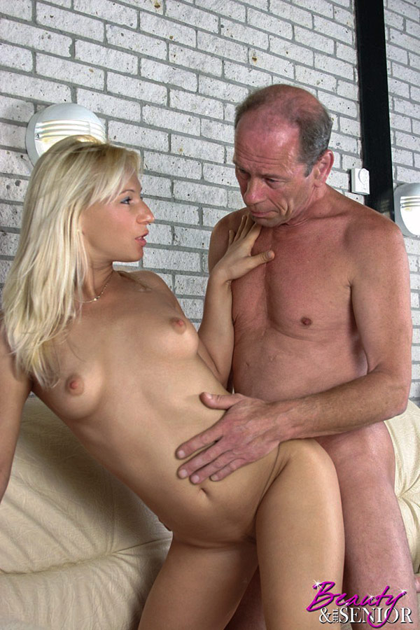 Couples hunting man to fuck wife