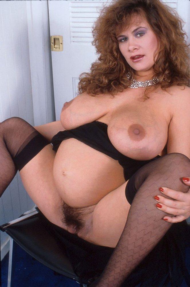 Gothic punk girl nude
