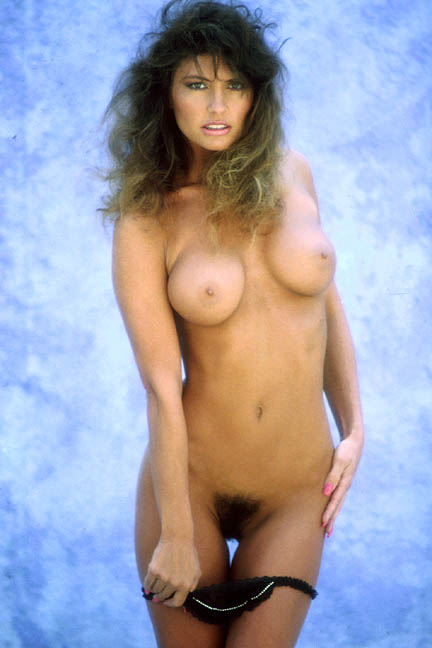 image Ashlyn gere in a threesome with tom byron and mike horner