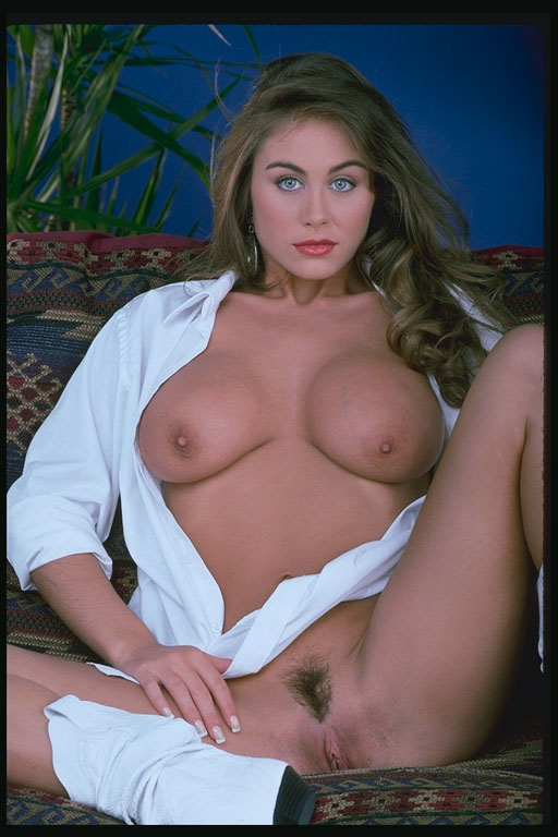 Video chasey lain follada