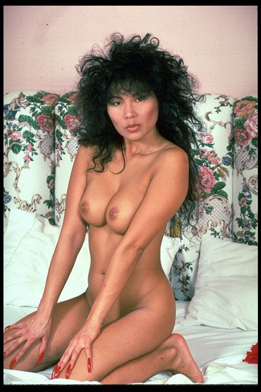 Bionca jade east kascha in vintage porn site 10