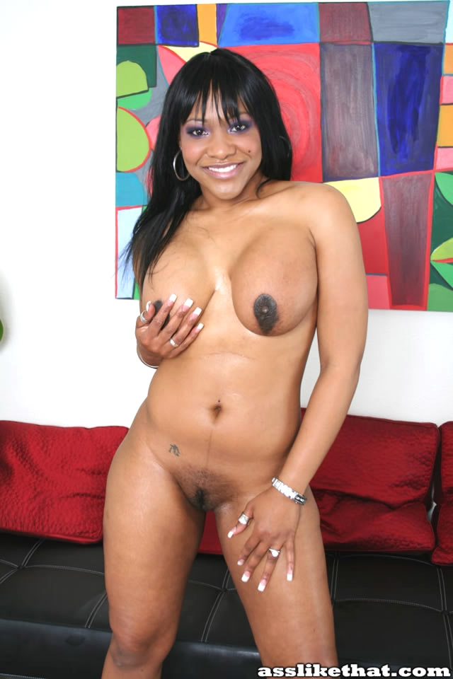 Adina jewel aka pebbles sucks black dick 6