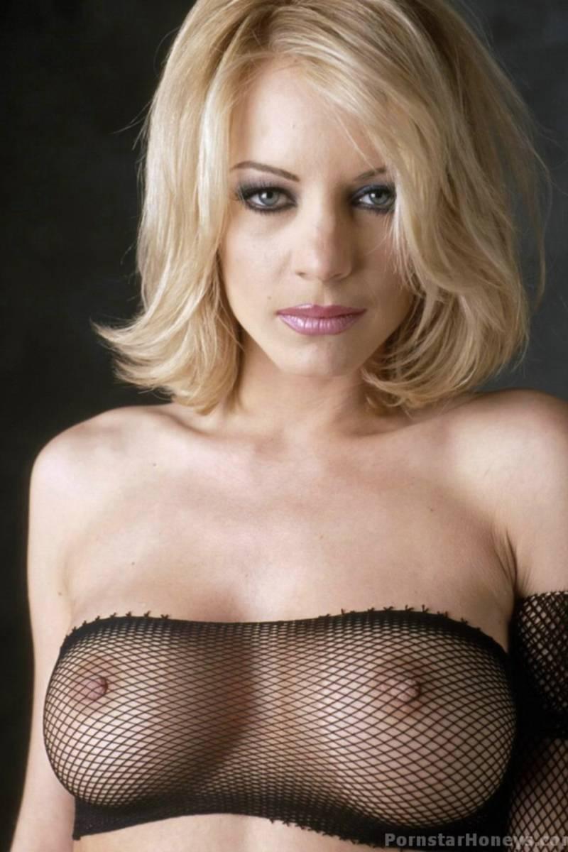 Nicoletta blue porno