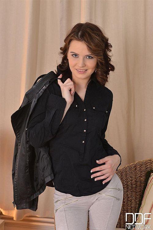 Luciana Karel