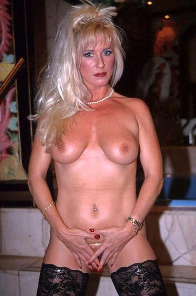 Alexandra Ross Biguz Pornstars Galleries