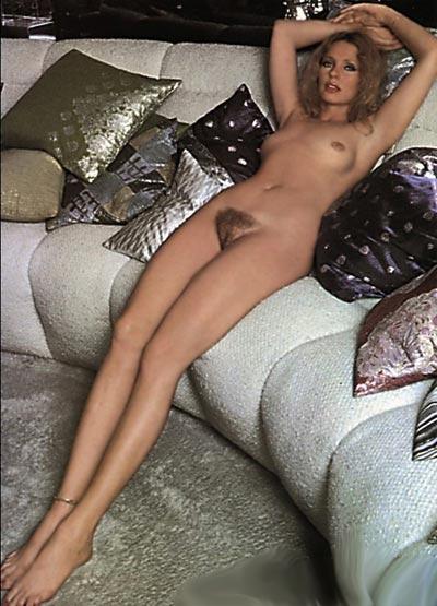 Porno Marina