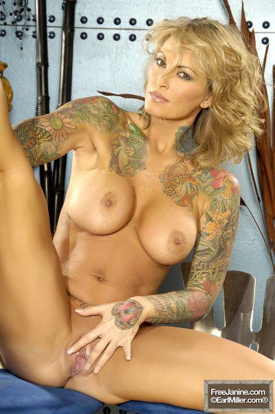 Jennifer white sexy nude