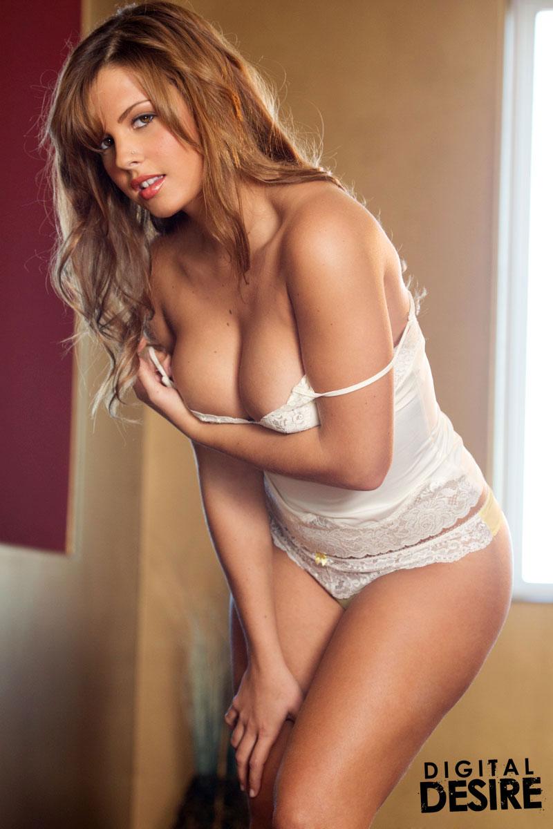 keisha porno star