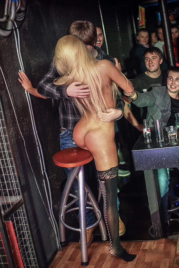 Самбука порно вечеринка фото 47-319