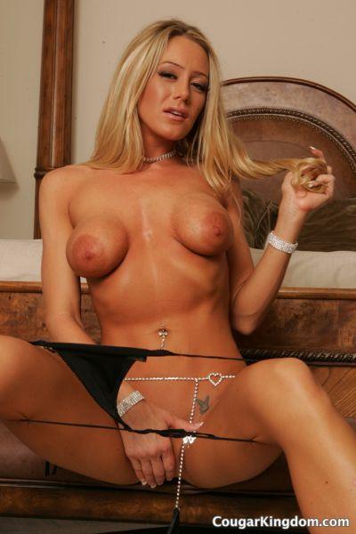 spank sister naked