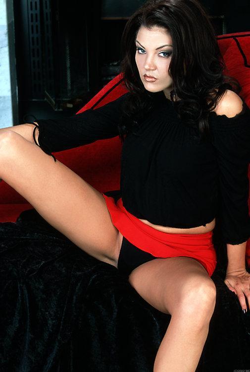 Lady gaga naked uncensored