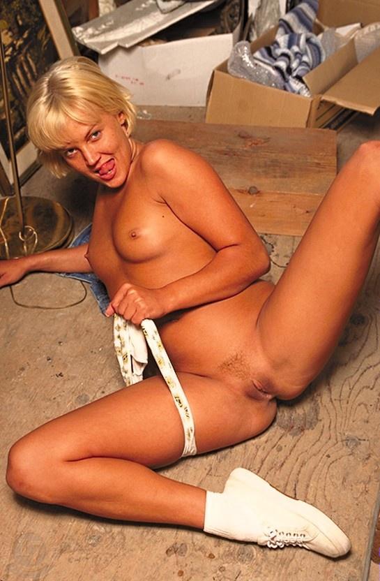 Naked temptations tnaflix porn pics