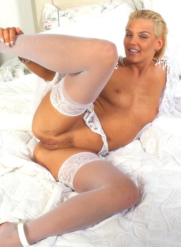 Nude boob drop gif