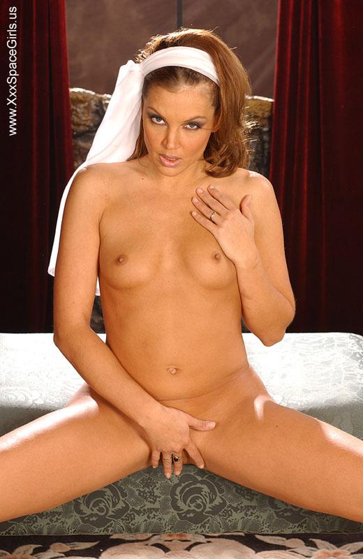 Hispanic naked teanage girls