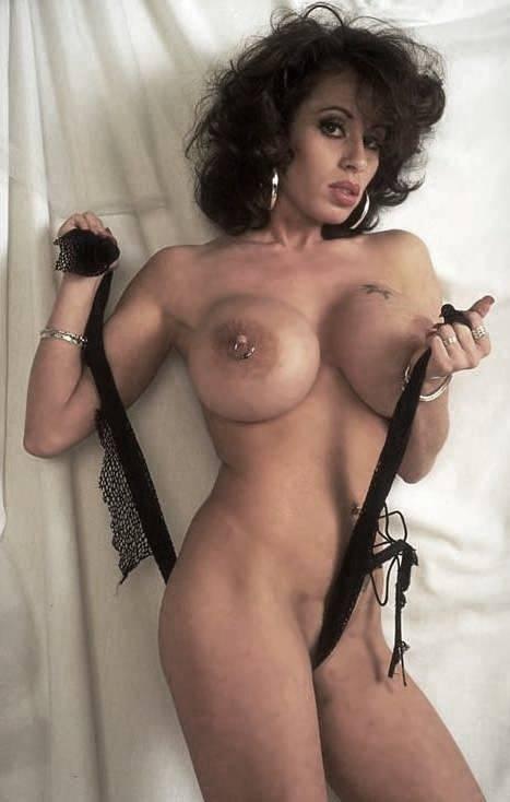 Порно с хизер ли фото 661-377