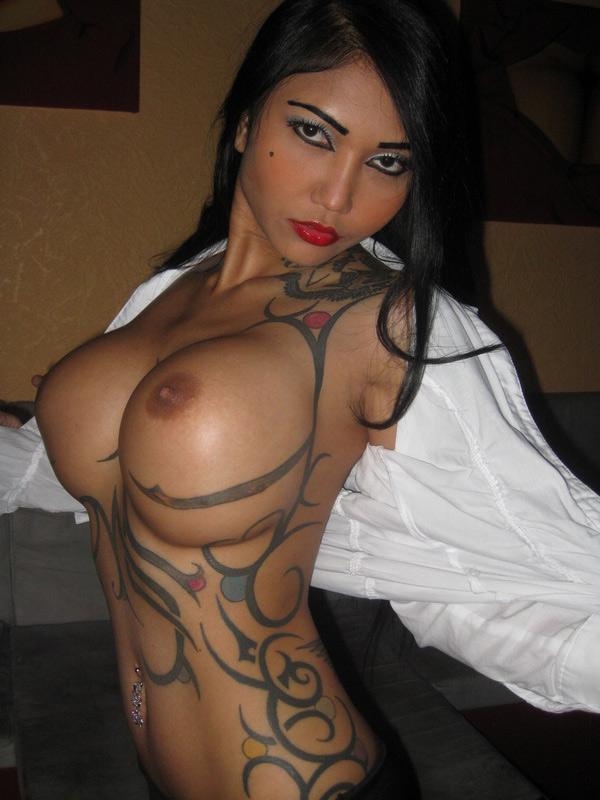 Kim triple x porn