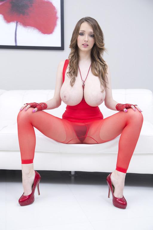 Wilde Porno 84