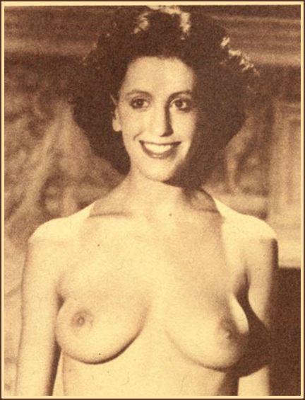 Terry Hall Porn 38