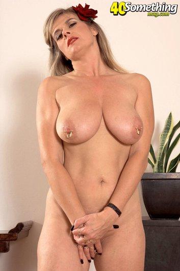 Marina Montana Porno