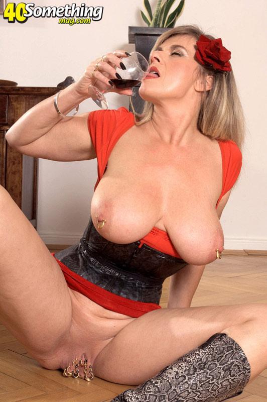 Marina Rene Porno