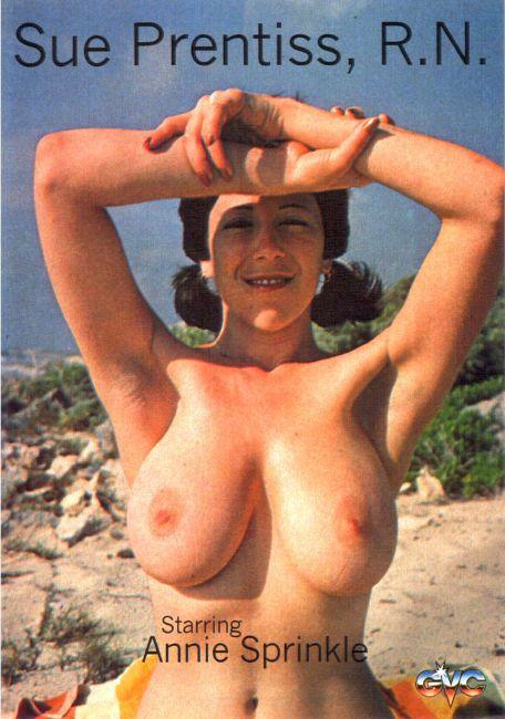 Chi massage breast