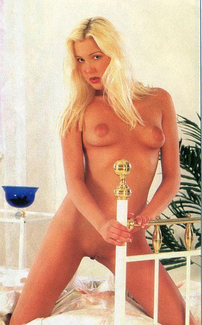 ex girlfriend nude private pics