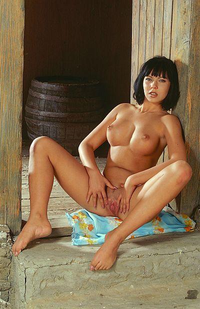 yr old girls nude porn
