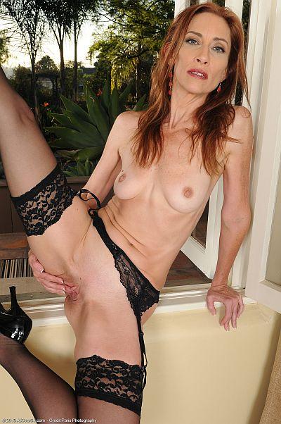 Betty Porno