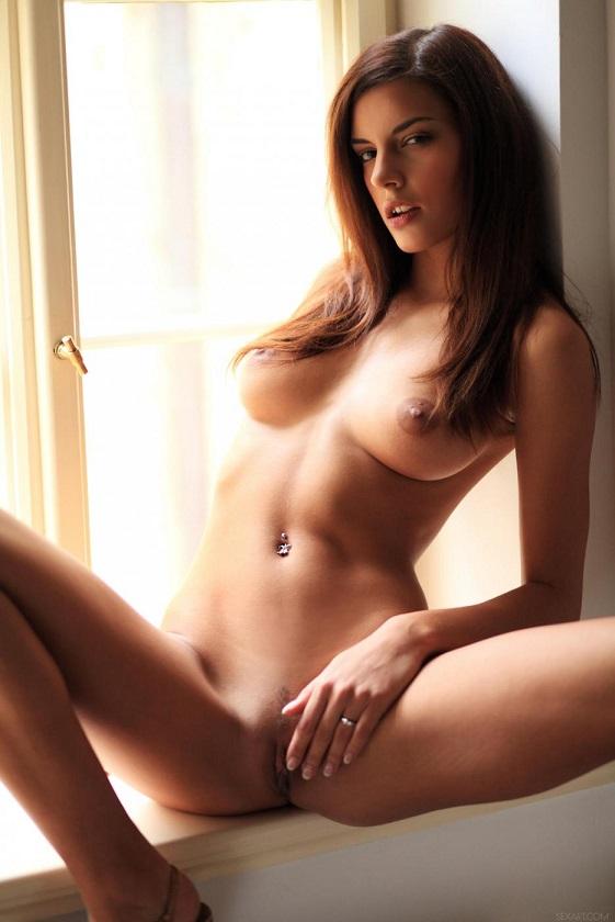 очень красивые девушки фото голышок ххх