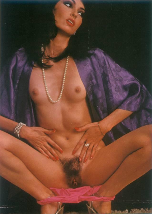 Marlene Willoughby Porn - Marlene Willoughby