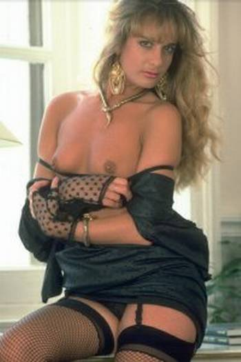 Sharon Kane In Porn From The 90s