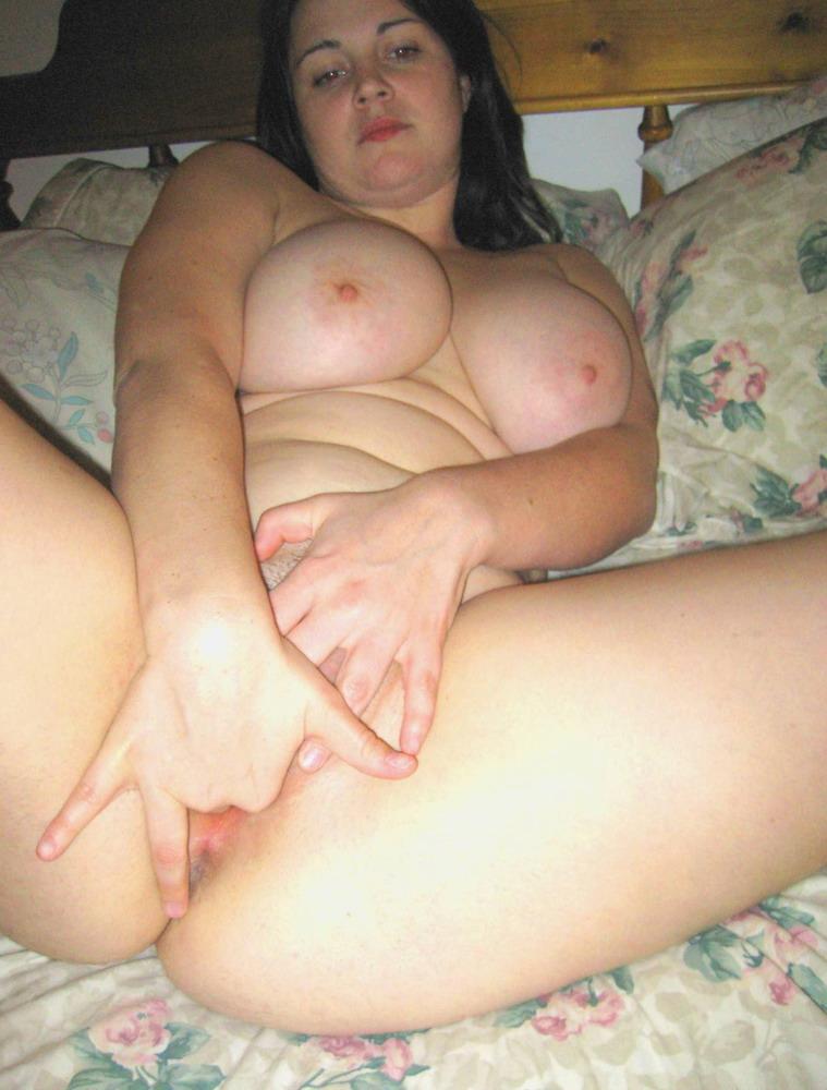 домашние фото девушек пышных жен порно № 107084